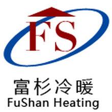 上海青浦暖气片安装公司,青浦明装暖气片120平米报价