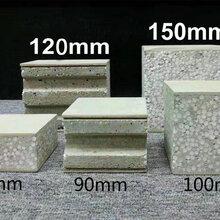 砖胎膜、砖胎膜厂家、砖胎膜安装