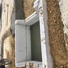 江西轻质隔墙板生产工艺