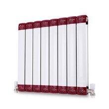 伟星散热器家用暖气片图片