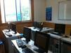 南橋培訓電腦辦公文員軟件設計綜合班地址環城東路