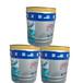 膠水生產企業生產供應橡塑專用海綿膠水,丁字膠水,盾構膠水