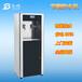 广东自动立式商用直饮机医院工厂节能饮水机不锈钢温热饮水机
