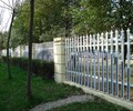 安庆潜山县郑州围墙护栏