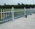 合肥肥东县郑州围墙护栏
