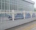 亳州涡阳县郑州围墙护栏