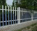 马鞍山和县郑州围墙护栏