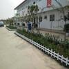 河南pvc草坪护栏