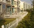 济宁塑钢绿化护栏
