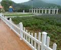 河南pvc花坛护栏