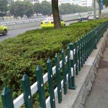 草坪围栏哪里有天津草坪护栏安徽pvc草坪护栏图片