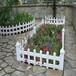 南平塑钢栏杆价格南宫pvc塑胶护栏