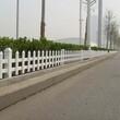 金昌草坪护栏图片图片