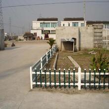 安徽蚌埠怀远县pvc围栏公司哪家好图片