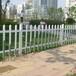 南平塑钢栏杆价格武威围栏pvc厂家