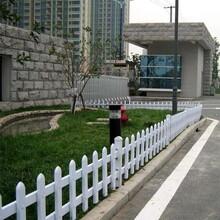 江苏苏州太仓pvc道路围栏供应商图片