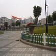 漳州宁波草坪护栏图片