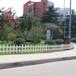 台湾台中西屯变压器塑钢护栏价格pvc草坪护栏厂家
