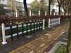 台湾台中东pvc塑钢护栏上海虹口草坪护栏定做