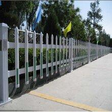 福建漳州平和庭院护栏图片大全图片