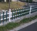 四川阿坝黑水县pvc道路围栏多少钱