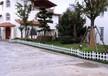 台湾?#20197;?#21439;专业道路塑钢护栏生产商草坪护栏价格