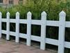 台湾台北信义塑钢护栏网厂家草坪护栏定做