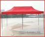 昆明折疊帳篷可以印刷的廣告宣傳帳篷