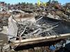 南沙廢銅回收,南沙廢品站,南沙廢銅回收價格