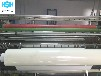 低价直销各种按键AB双面胶带硅胶双面胶高粘无痕高温胶带