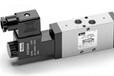 原裝優勢供應VEM電機KPER56G2/3072