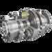 MAYR安全離合器EAS-NCL7104699進口優勢品牌