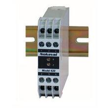 金工優質報價GRECON火花探測器FM1/8?581540
