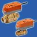 進口必備HAHN+KOLB電動油桶泵F430PP-40/33