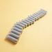 PD型碳钢镀锌焊接螺钉、焊接螺丝、焊接螺柱