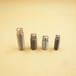 RD型碳钢镀锌螺纹焊钉、焊接螺柱