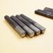 本色螺纹焊接螺柱、焊接螺钉
