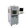 離線式噴射點膠機(SEC-450AD)