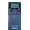 变频器变频控制柜电机调速器