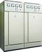 GGJ低壓無功功率補償裝置