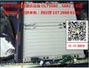回收华为OLT主机框MA5683T,长期求购华为OLT机框,长期回收OLT,高价回收OLT设备