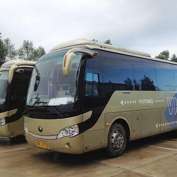 客车)海门到陆良的直达汽车大巴车安全舒适
