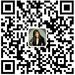 高晟金业(香港金银业贸易场183号行员)全国招商