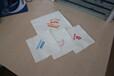 厂家定制270270单层印标餐巾纸、图案餐巾纸创意餐巾纸