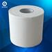大盘纸的价格大盘纸生产厂家大盘纸批发