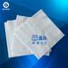 餐巾纸批发餐巾纸图片专业生产餐巾纸