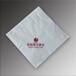 餐巾纸印标餐巾纸定做广告餐巾纸230270