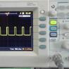 大功率单脉冲水处理电源