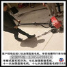 北京凿毛机生产厂家