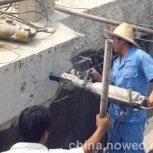 三明液压破石机多少钱一台新闻资讯图片